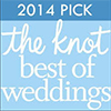 The Knot 2015 Pick