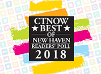 best of new haven
