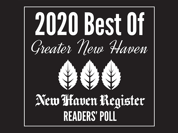 2020 best of greater new haven